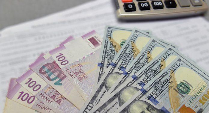 Money to Travel Azerbaijan