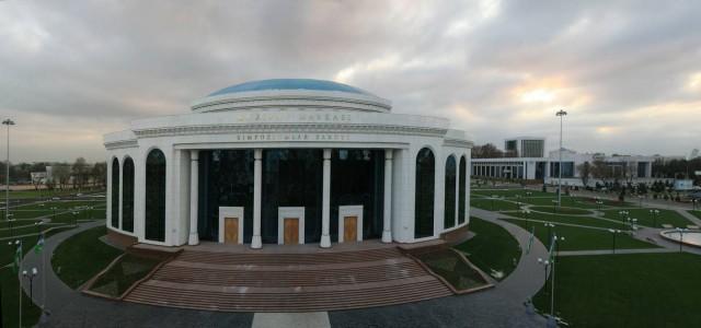 Center of Enlightenment