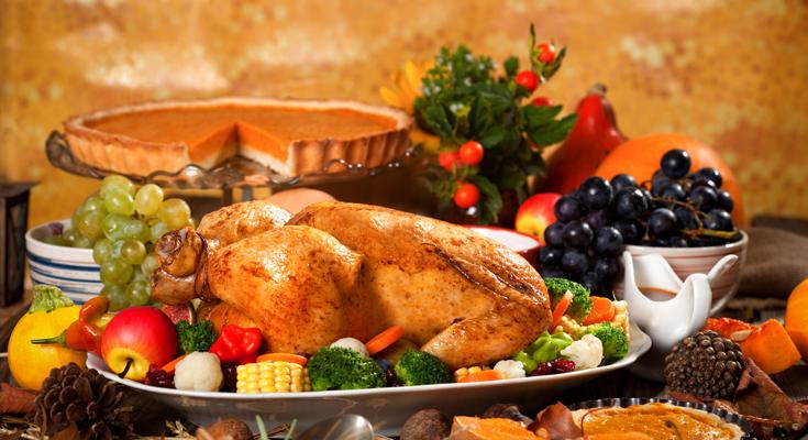 Cheap Eats in Turkey