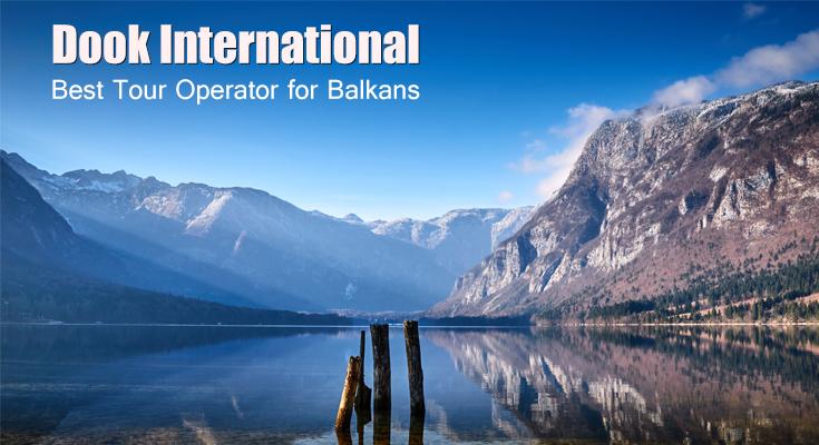 Balkans Tour Operator