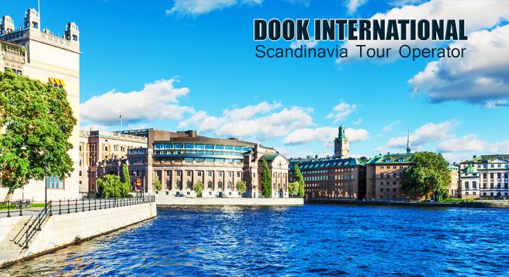 Scandinavia Tour Operator