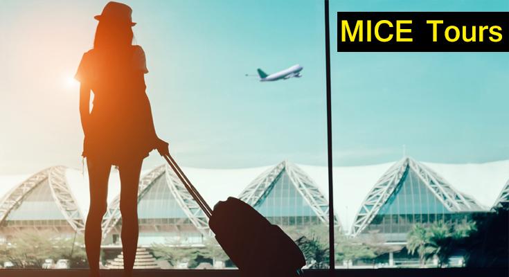 MICE Tours