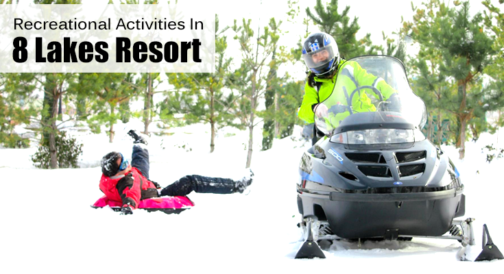 Recreational-Activities-in-8-Lakes-Resort