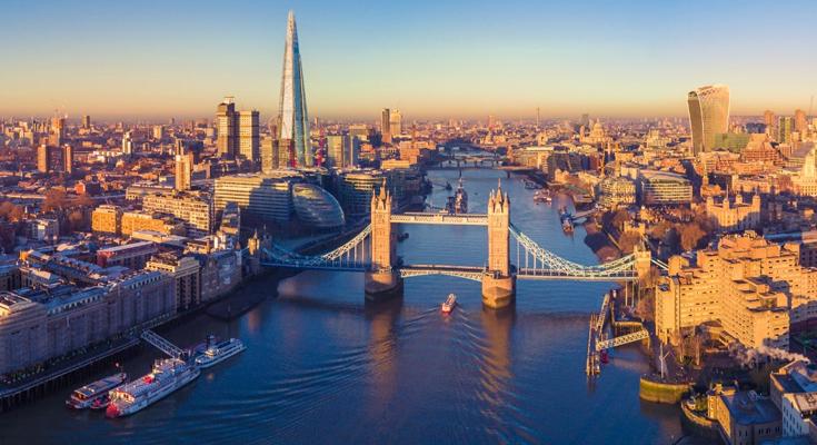 East-London