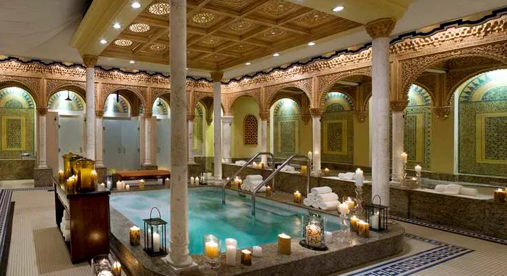 The-world's-most-luxurious-spa-treatment